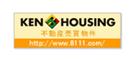 KEN HOUSING